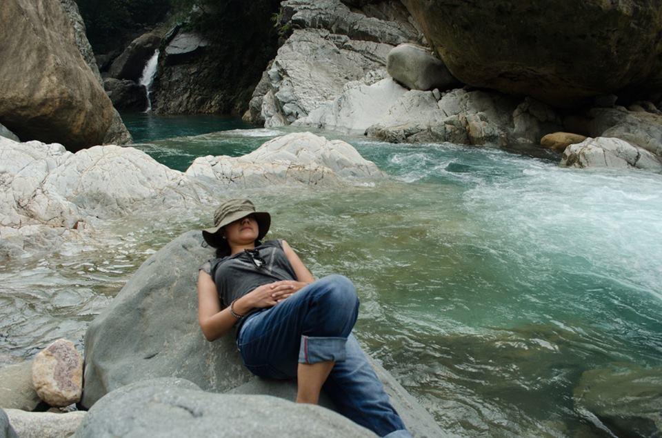 Best places in Meghalaya