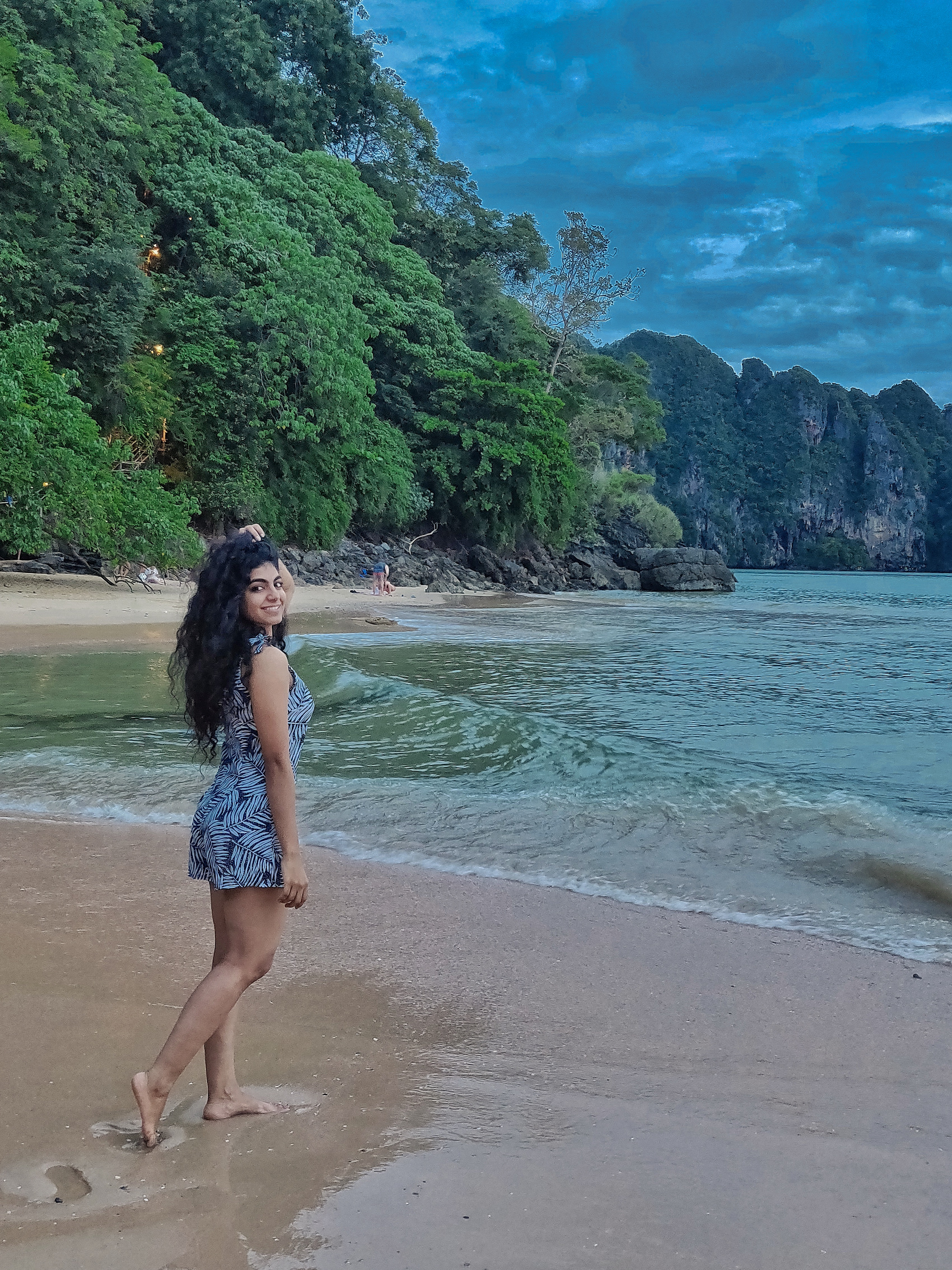 Top places to see in Thailand