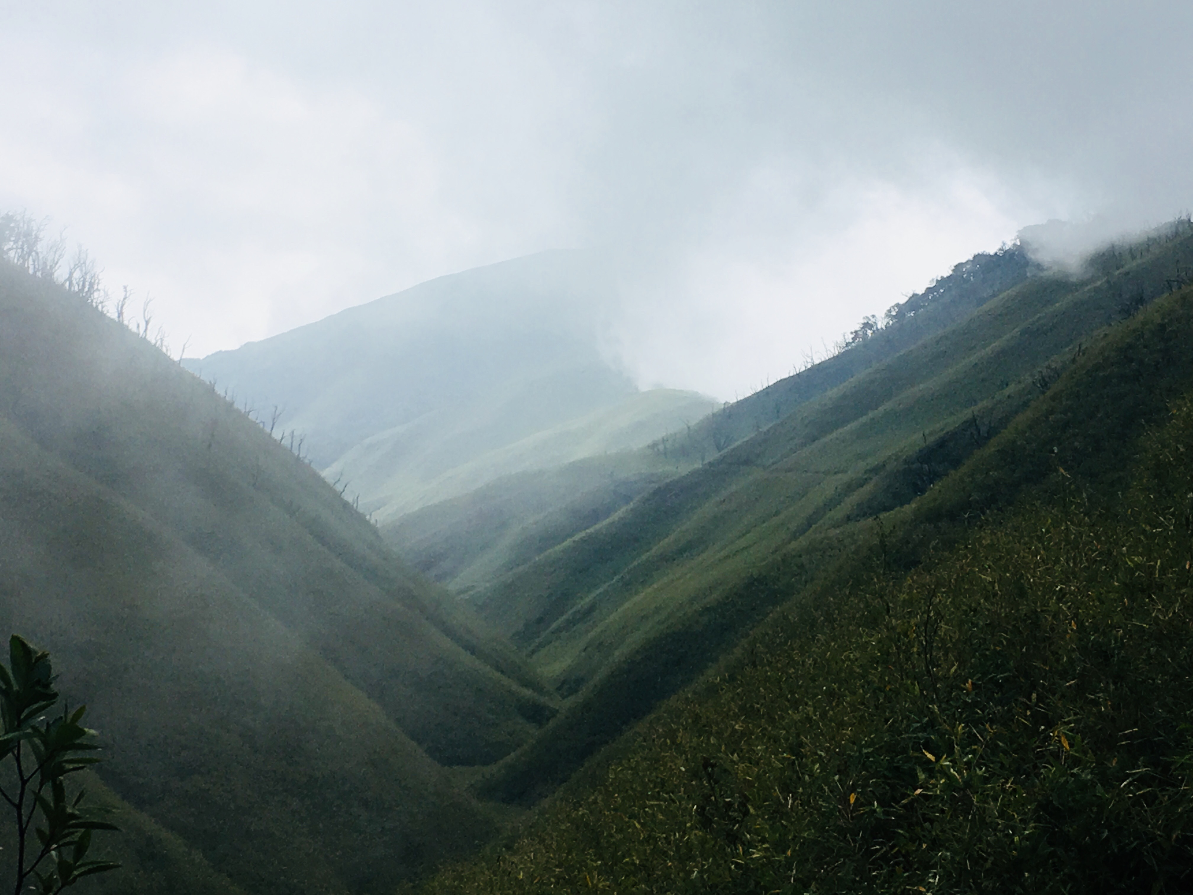 beautiful places in nagaland