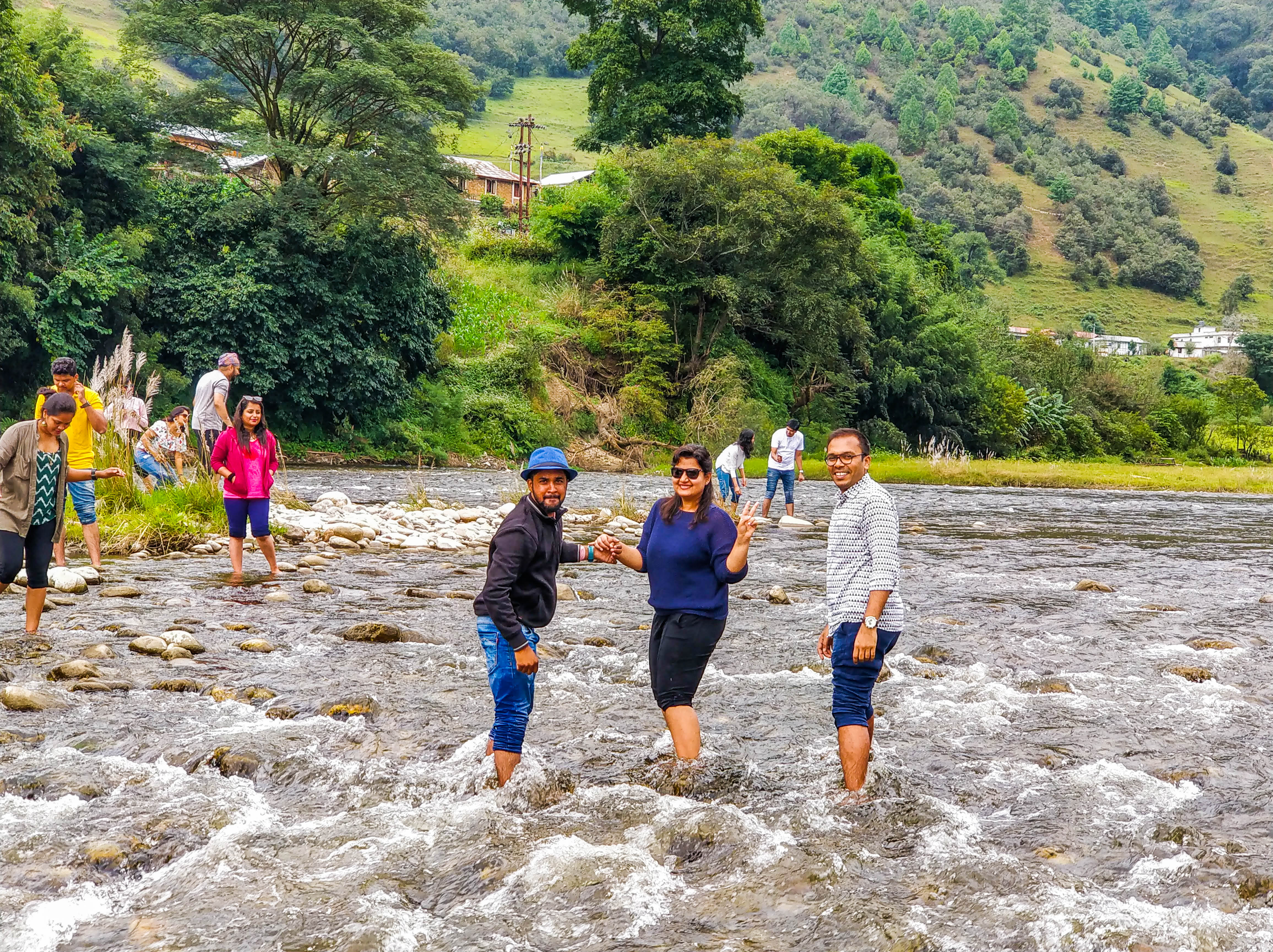 What to do in Tawang