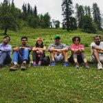 Himachal trip for youngsters