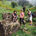 Himachal must visit