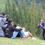 Trip to Himachal