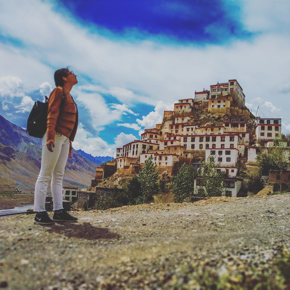 Things to do in Spiti Valley