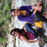 Himachal girls trip