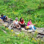 Top things to do in Himachal