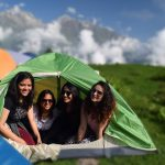 places to see in Kasol