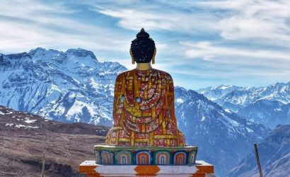 Top things to do in Spiti