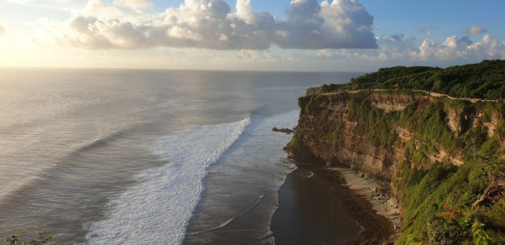 Bali best places to visit