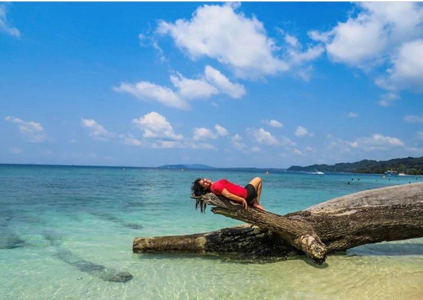 must visit beaches in india