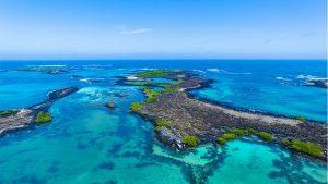 offbeat islands