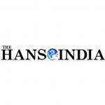 neeraj narayanan article