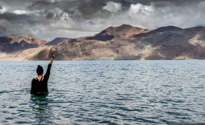 must visit places in ladakh