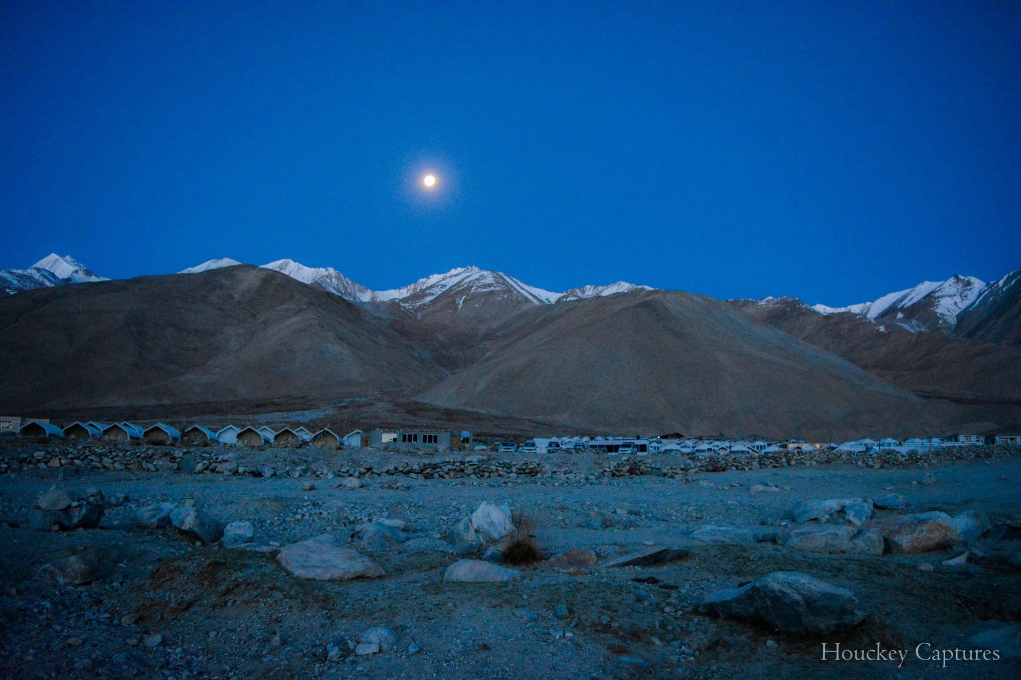 places to see in ladakh