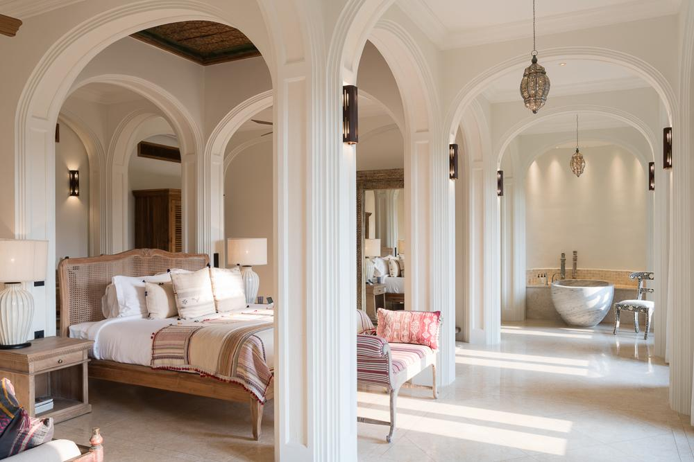 rooms in kahani paradise