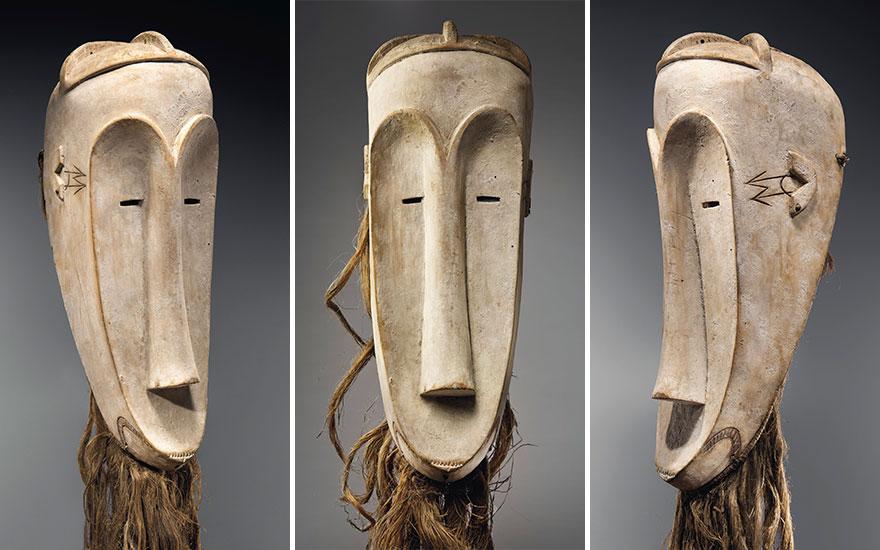 Gabonese culture