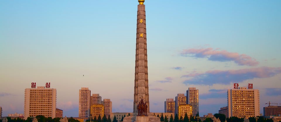 Source: https://www.lonelyplanet.com/north-korea/pyongyang/attractions/tower-of-the-juche-idea/a/poi-sig/435034/357182
