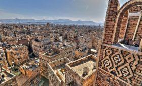 things to do in yemen