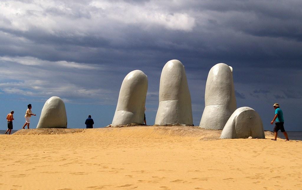 Punta del Este: