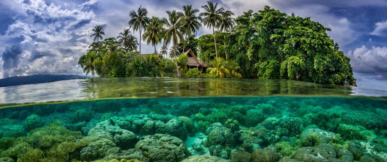 solomun islands