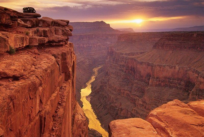 things to do in grand canyon