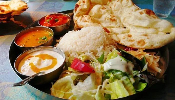 priya restaurant