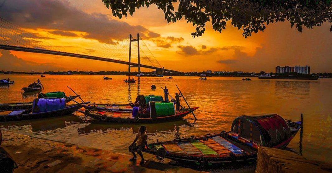 Sundarban Tourism