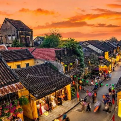 best cafes in hoi an