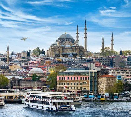 indian restaurants in istanbul