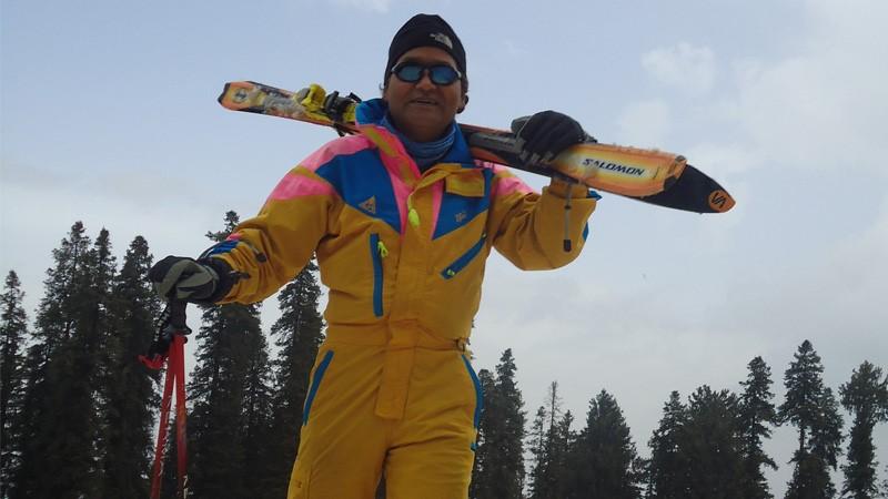 5)Love Raj Singh Dharmshaktu