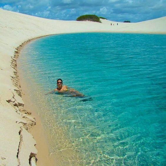 things to do in Source: https://www.viagenscinematograficas.com.br/2019/05/barreirinhas-lencois-maranhenses-lagoa-azul.html