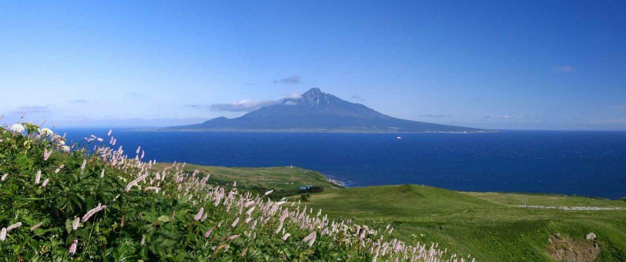 things to do in hokkaido island