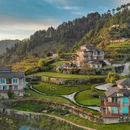 covid regulations in uttarakhand