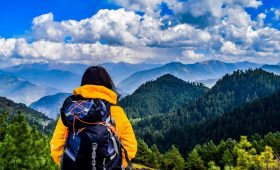 covid regulations for himachal