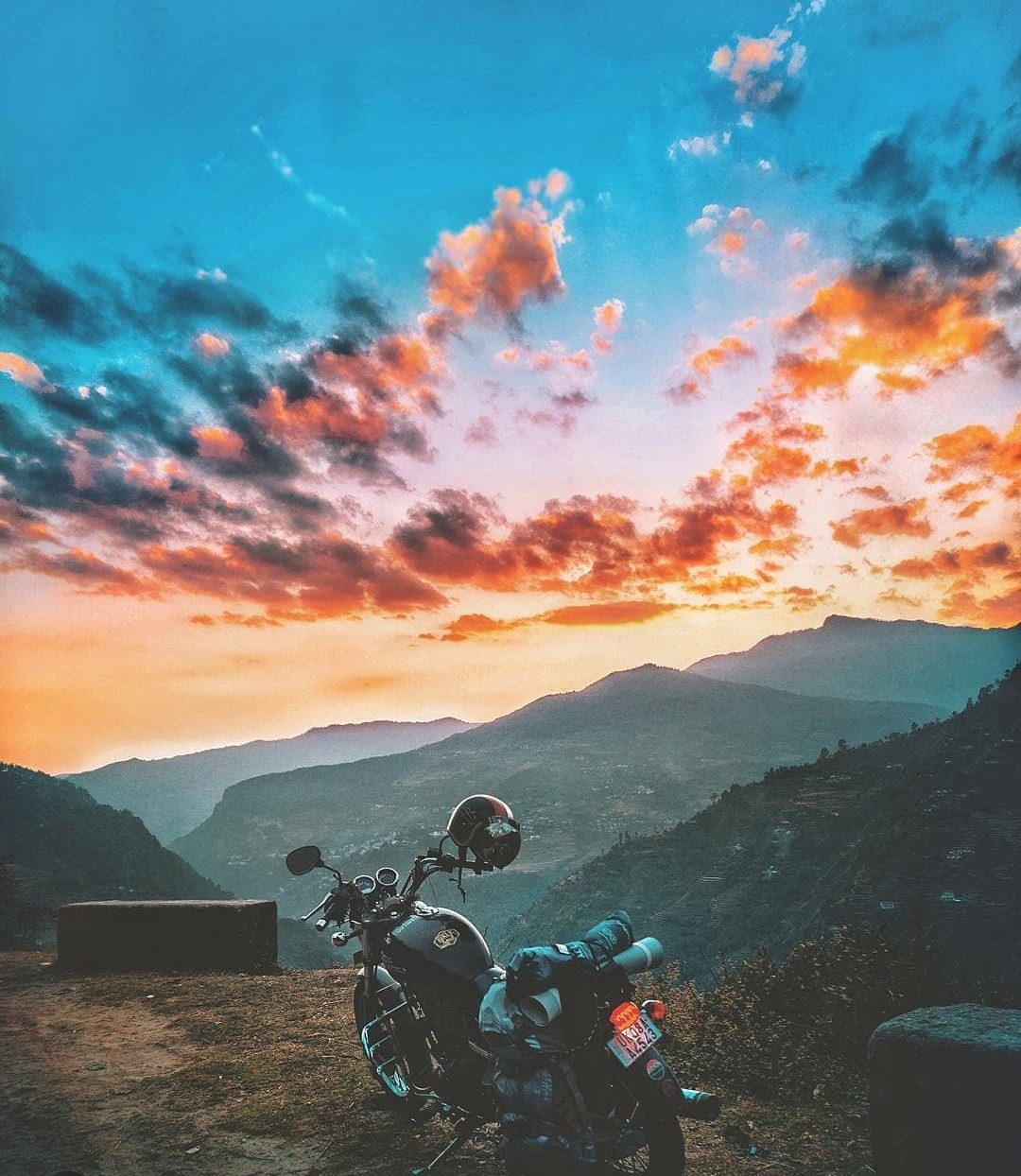 Uttarakhand Trip Packages
