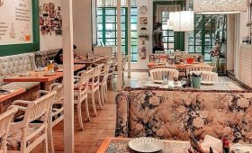 best cafes in mumbai