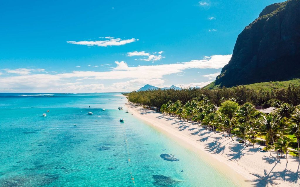 What To Eat In Your Mauritius Holiday