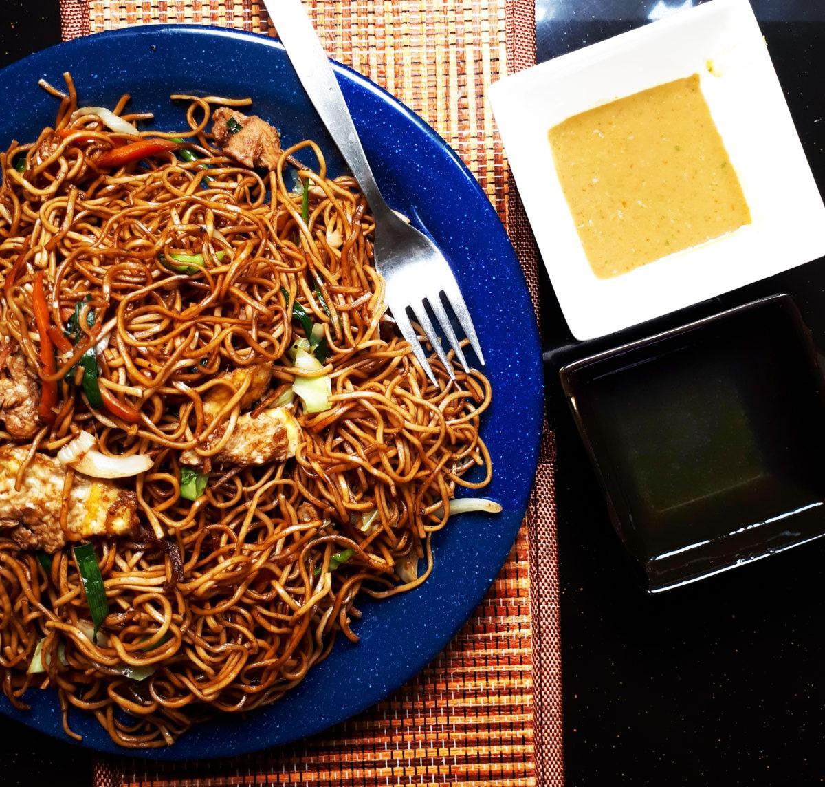 fried-noodles-mine-frite