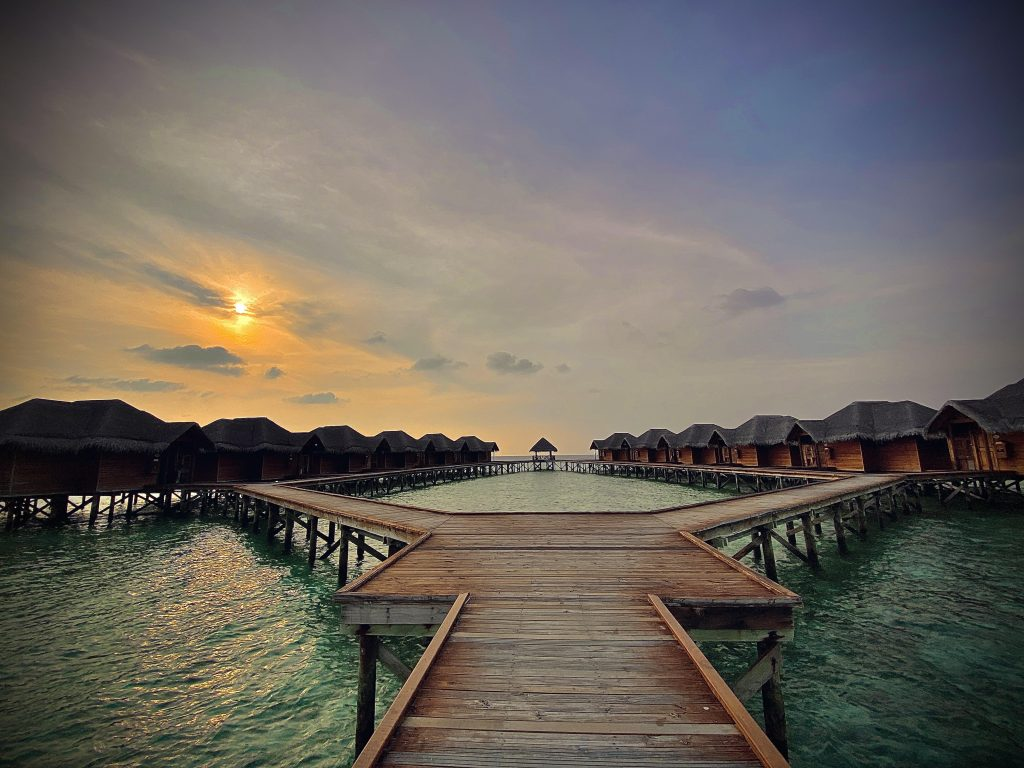 COVID Rules for Indian Travellers Visiting Maldives