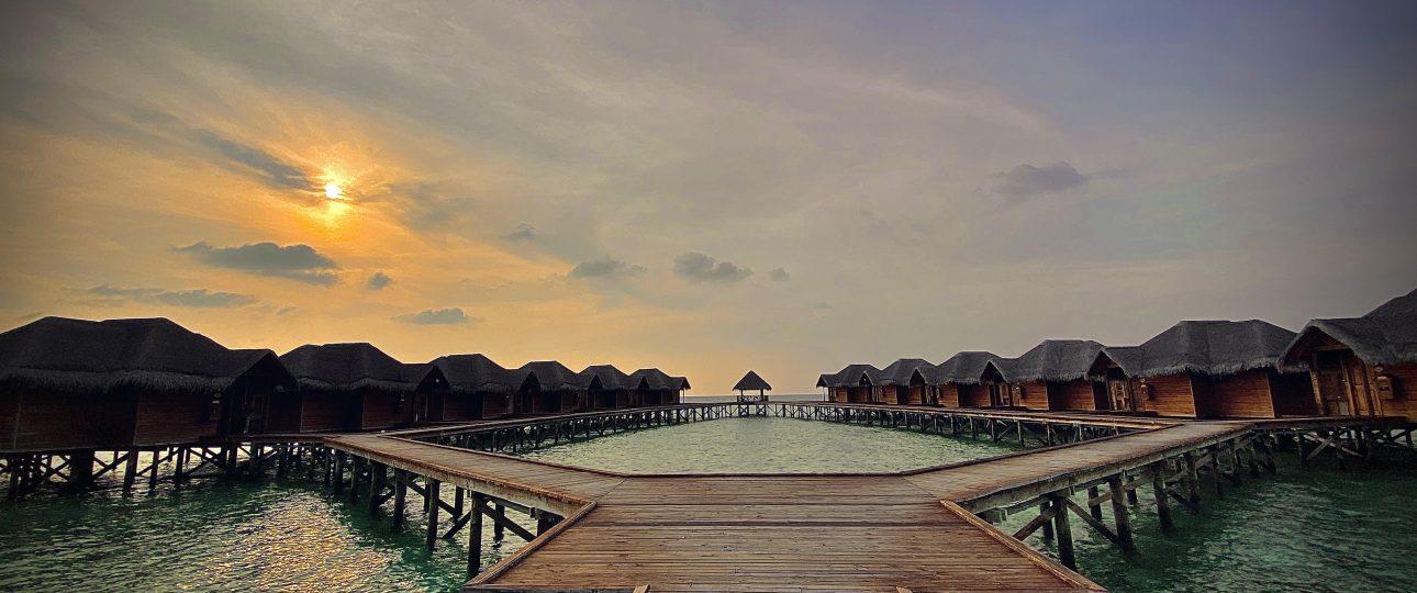maldives covid regulations