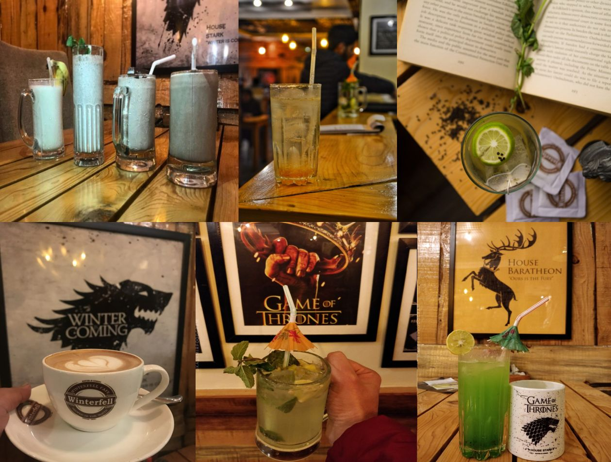 Source: https://khyenchyen.net/2018/11/23/winterfell-cafe-hosts-top-food-bloggers-meet-beverage-tasting-event/