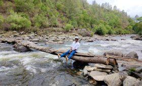 places in arunachal pradesh