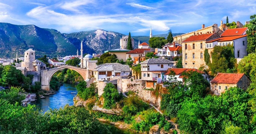 old towns in europe