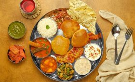 best dishes to try in ahmedabad